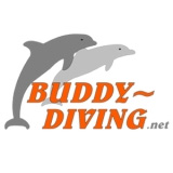 Tauchschule Buddy-Diving